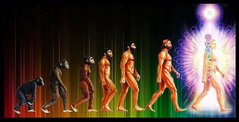 evolucion-de-la-conciencia-2