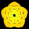 Shain, logo simple
