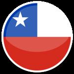 chile-icon