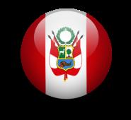 flag-peru_03
